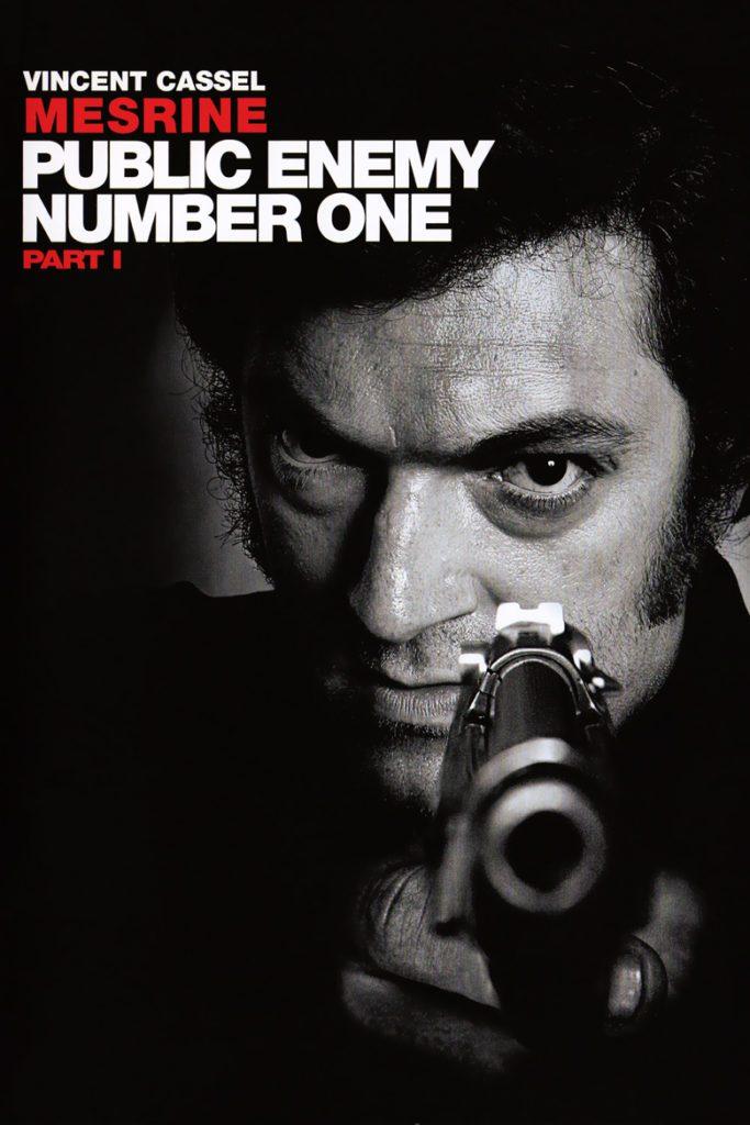 Mesrine-2008-film-poster