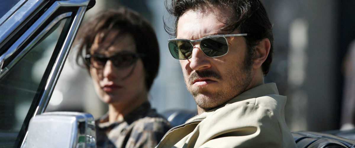 Mesrine-Killer-Instinct-Movie-Clip