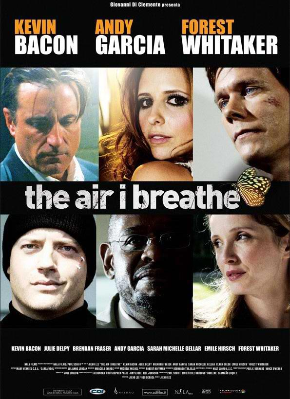 the-air-i-breathe-movie-poster