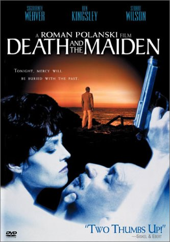 Death-and-The-Maiden-Movie-Poster