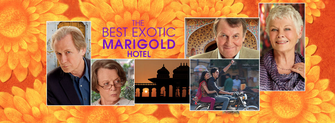 The-Best-Exotic-Marigold-Hotel-Movie-Poster1
