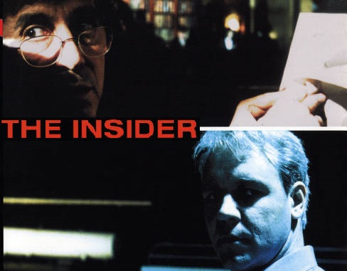 The-insider-movie-poster