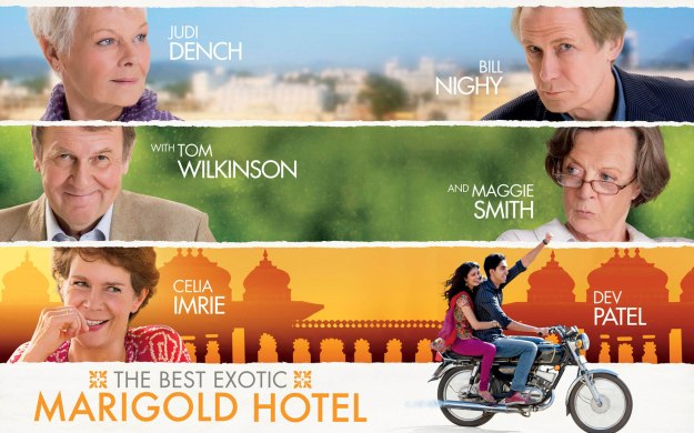 the-best-exotic-marigold-hotel-movie-wallpaper