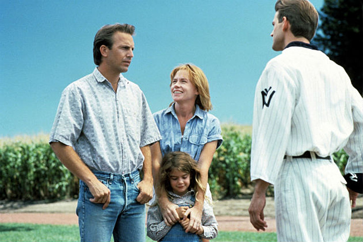 Field-of-Dreams-movie-clip