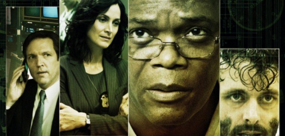 Unthinkable (2010) – a hard-hitting suspense thriller