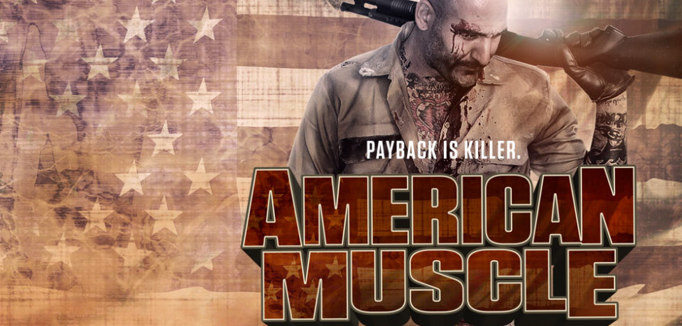 American Muscle (2014) – Movie Review