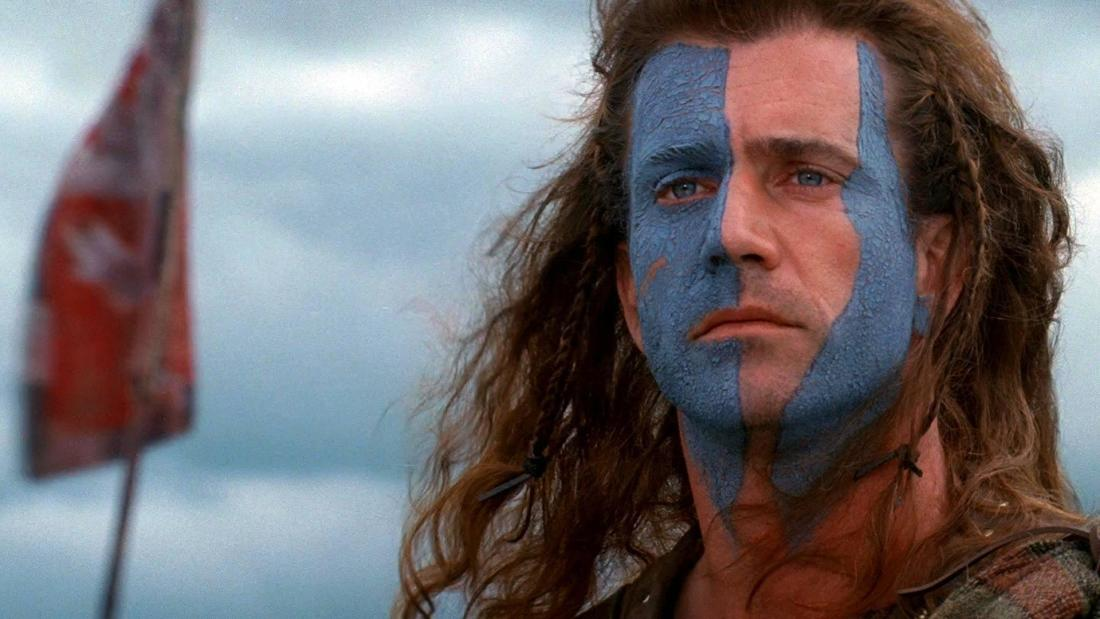 Braveheart-1995-movie
