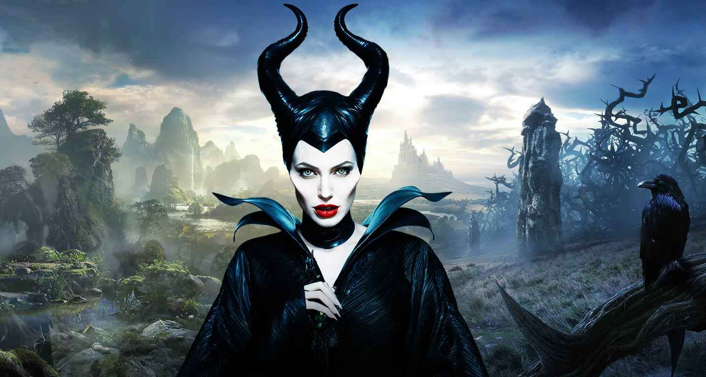 Maleficent – a true fairytale - movie review