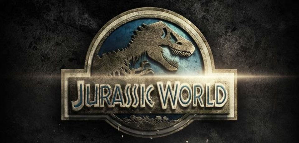 Movie Trailers: 'Jurassic World' and 'Pan'