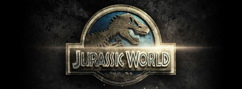 Jurassic_World_Movie_Poster