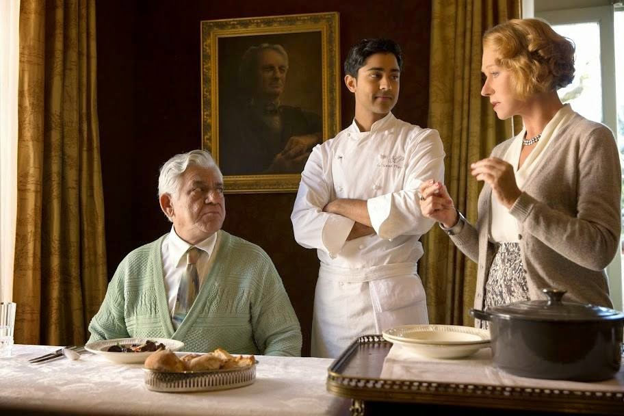The_Hundred-Foot_Journey_movie