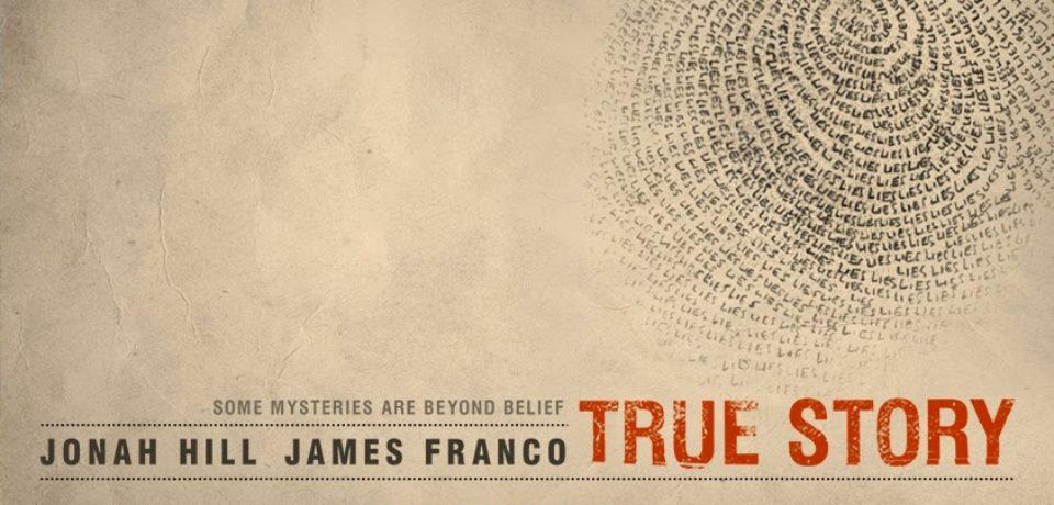 Jonah Hill, James Franco's True Story – Movie Trailer