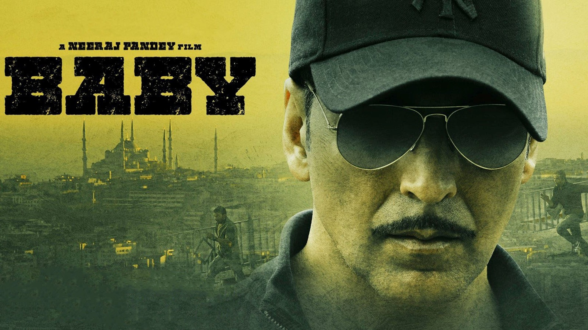 Baby_movie_poster
