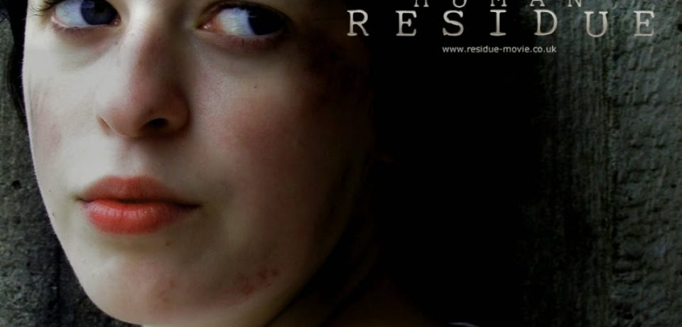 Human Residue – A promising film in the making
