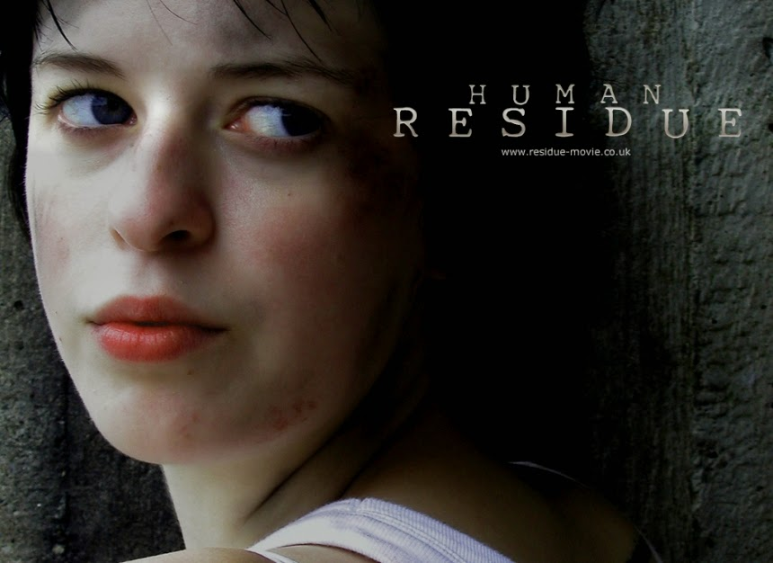 Human_Residue_Movie_Poster