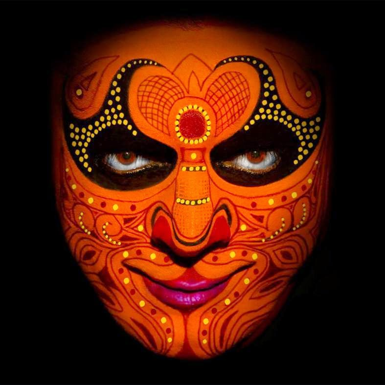 uttama-villain-tamil-movie-poster