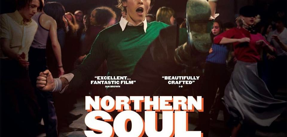 Northern Soul (The Film)