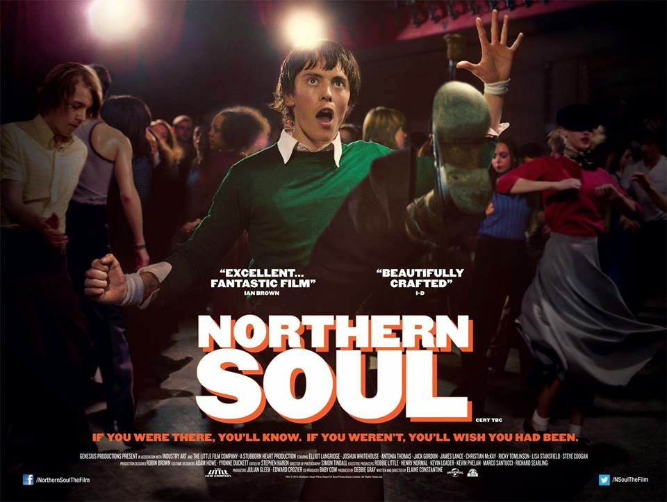 Northern_Soul_Movie_Poster