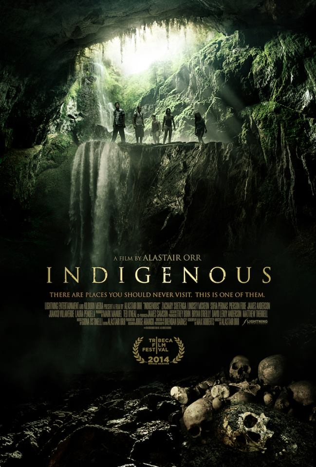 Indigenous_film_poster