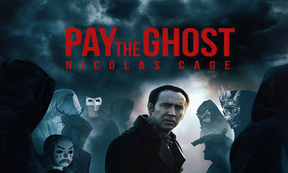 pay-the-ghost-movie-poster2