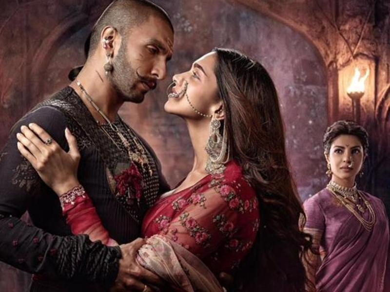 Baajirao-Mastani_movie-still