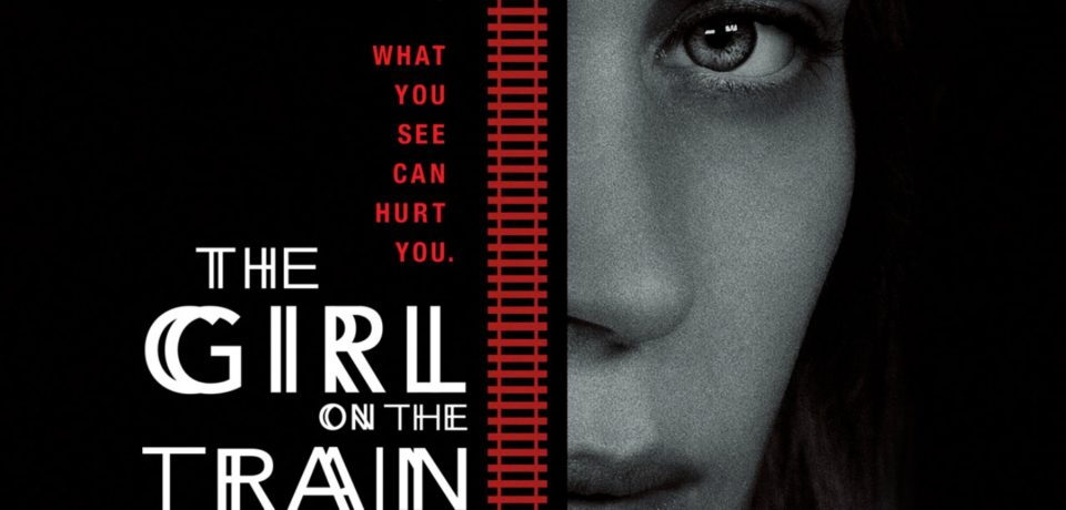 The Girl on the Train – Watch the Trailer Here