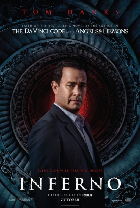 inferno-movie-poster-tom-hanks