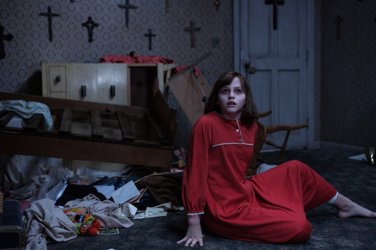 the-conjuring-2-horror-movie