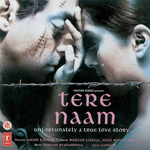 Tere-Naam-Movie