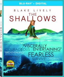 The-Shallows-Movie-DVD