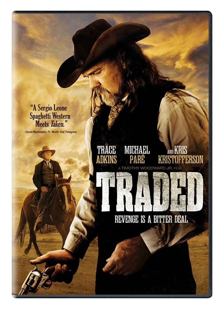 Traded-Movie_poster