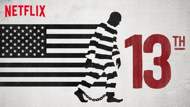 13th-netflix-documentary