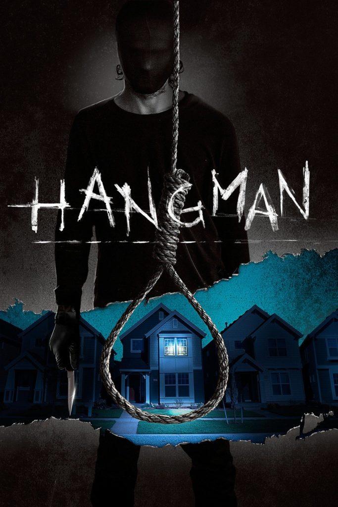 Hangman_Movie_poster