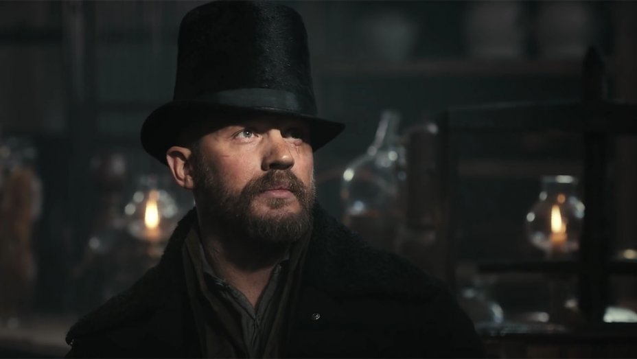 Taboo-BBC-One-TV-Series.jpg