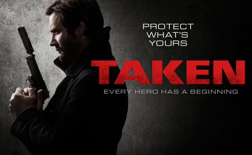 Taken-TV-series-poster