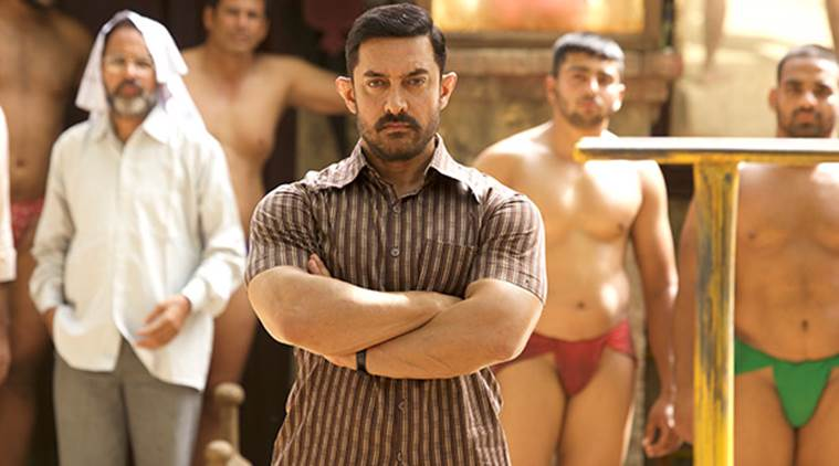 dangal-movie-aamir-khan