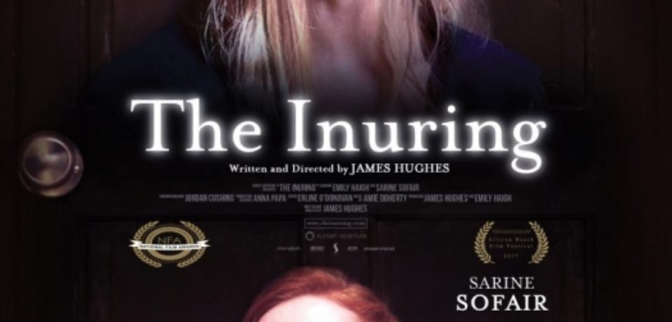 The Inuring (2016) – short film, drama