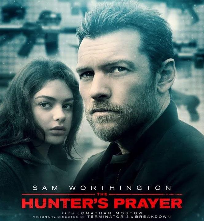 the-hunters-prayer-movie-poster