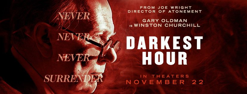 Darkest-Hour-Movie-Poster