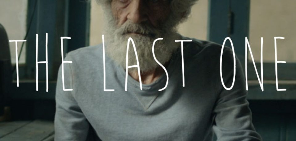 The Last One (2014) – Short Film Review