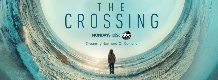 The-Crossing-ABC-Series
