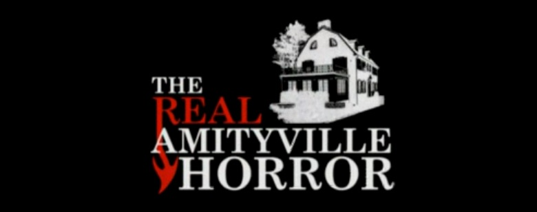 The Real Amityville Horror Documentary Film