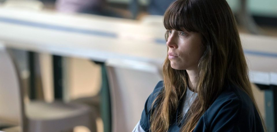 The Sinner Season 1 – Episode Details (Part V – VIII)