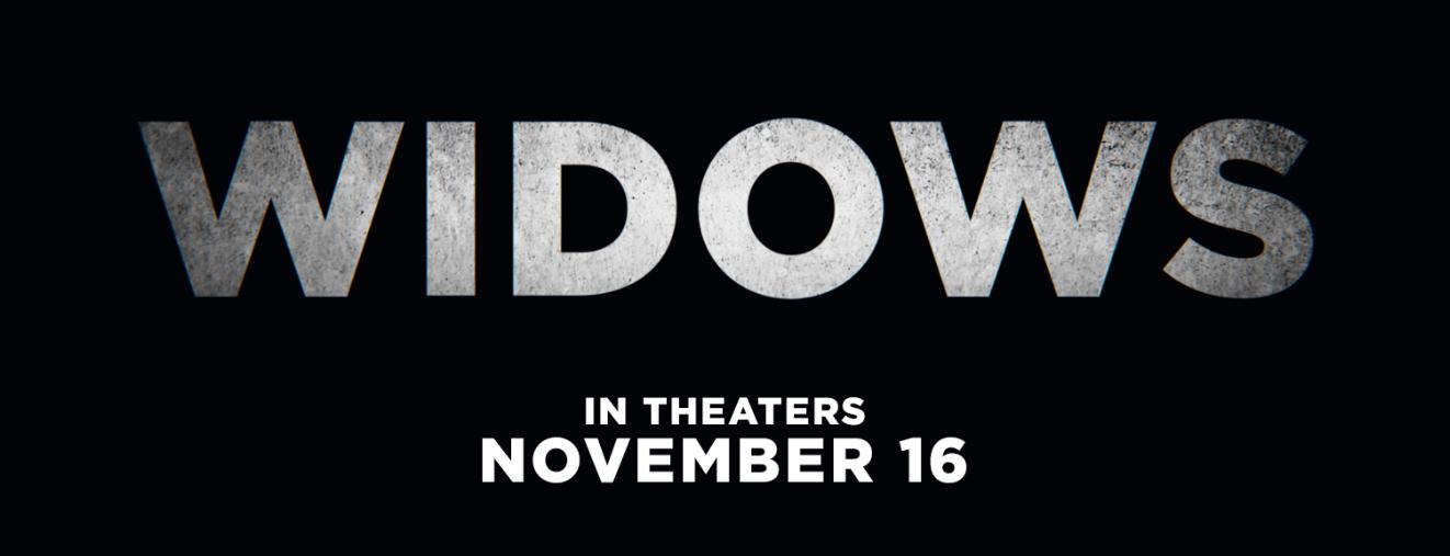 Director Steve McQueen's thriller starring Viola Davis, Elizabeth Debicki, Jon Bernthal