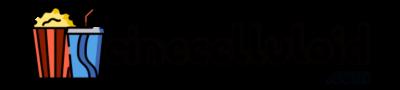 Cinecelluloid