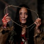 Indonesian horror film 'May the Devil Take You' - Review