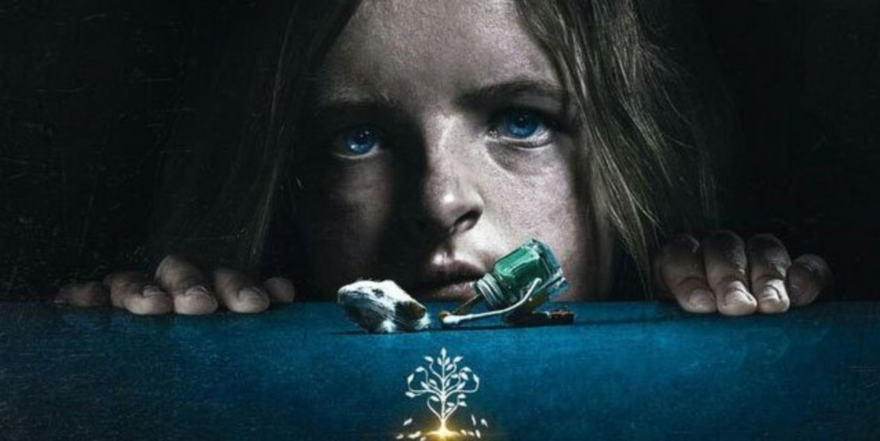 """Hereditary"" on Amazon Prime Video"