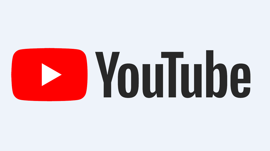 YouTube starts free movie streaming