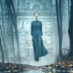 THE LODGERS (MOVIE REVIEW)
